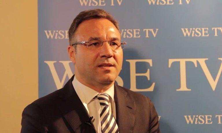 'Yatırımcıların yeni alternatifi İslami finans modeli'