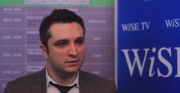 'Dijitalleşme firmalara önemli avantajlar sağlıyor'