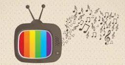 Müzikli Reklamlar Kumpanyası: Hedef Kitle Davranışını Etkileyen Bir Unsur Olarak Markaların Müzikle İlişkisi