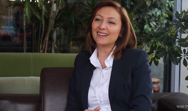 Office 365 Türkiye'de ve dünyada kullanımı ne düzeyde?