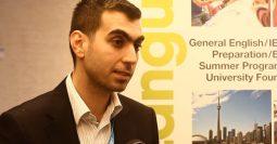 Yurtdışındaki okulların Türk öğrencilerine ilgisi neden arttı?