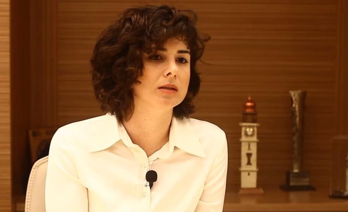 Kentsel dönüşüm İstanbul için bir fırsat mı?
