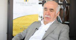 İstanbul Ticaret Üniversitesi Finans Enstitüsü İlk Olma Özelliği Taşıyor