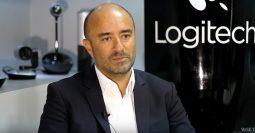 Logitech Türkiye B2B alanında ne gibi çözümler sunuyor?