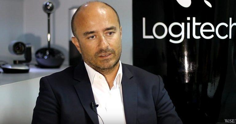 Logitech video konferans ürünlerinin maliyeti ne ölçüde?