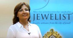 JEWELIST nasıl ortaya çıktı?