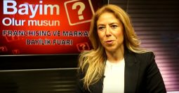 Bayim Olur Musun Fuarı girişimcileri Avrupa franchise sektörü ile tanıştırıyor