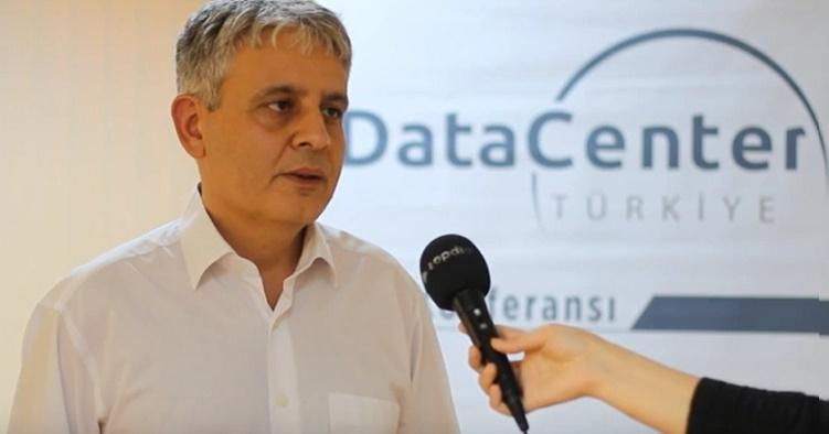 Data Center Türkiye 2015 konferansı neler vaad ediyor?