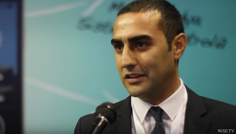 Core Akıllı Ev 2015 yılı ISAF Fuarında hangi yeni özelliklerin lansmanını gerçekleştiriyor?