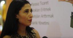 Türkiye'de barter şirketlerinin başarılı olabilmesi için nasıl bir yol izlenmeli?