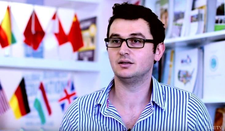 Yurtdışında üniversite eğitimi alan öğrenci ne tür fırsatlar elde ediyor?