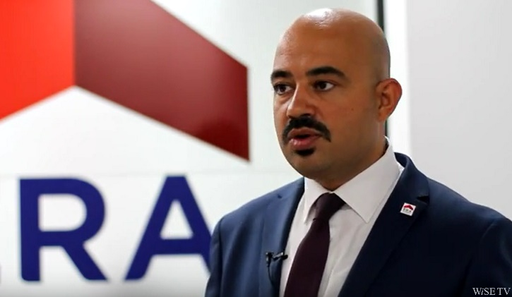 ERA Türkiye franchise sisteminde süreç nasıl işliyor?
