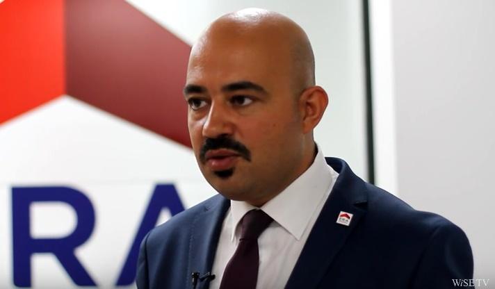 Türkiye'de gayrimenkul danışmanları kurumsal pazara neden yönelmeli?