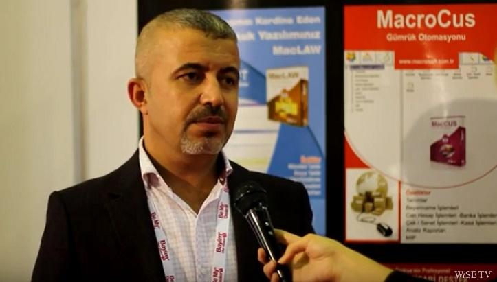 Türkiye bilişim sektörüne Macrosoft ne gibi katkılar sunmayı planlıyor?