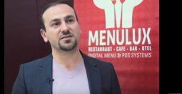 Menulux Akıllı POS sistemlerini kullanan işletmeler ne gibi kazanımlar elde ediyor?