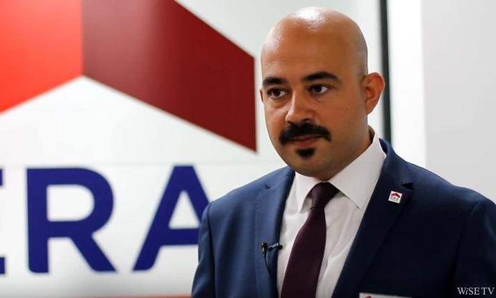 ERA Türkiye markası gayrimenkul sektörüne nasıl bir ivme kazandırıyor?