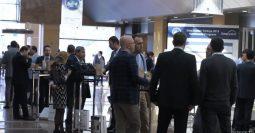 Data Center Türkiye 2015 Konferansı Katılımcı Görüşleri