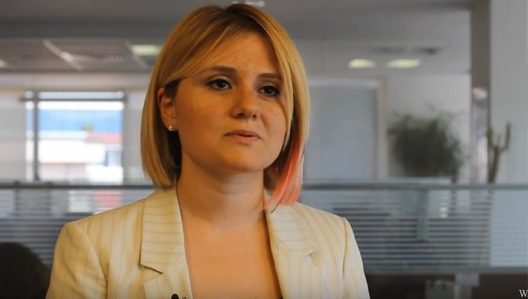 Uluslararası Ar-Ge projeleri Sampaş'a ne gibi katkılar sağladı?