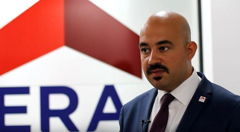 ERA Türkiye bayilik verdiği broker'lara ne gibi ayrıcalıklar sunuyor?