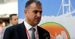 5. İstanbul Bilişim Kongresi katılımcılara sağladığı faydalar neler?
