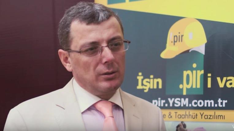 YSM.Pir'i hangi işletmeler kullanmalı?