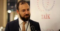 Türkiye – ABD ekonomik ilişkilerine TAİK nasıl bir katkı sağlayacak?