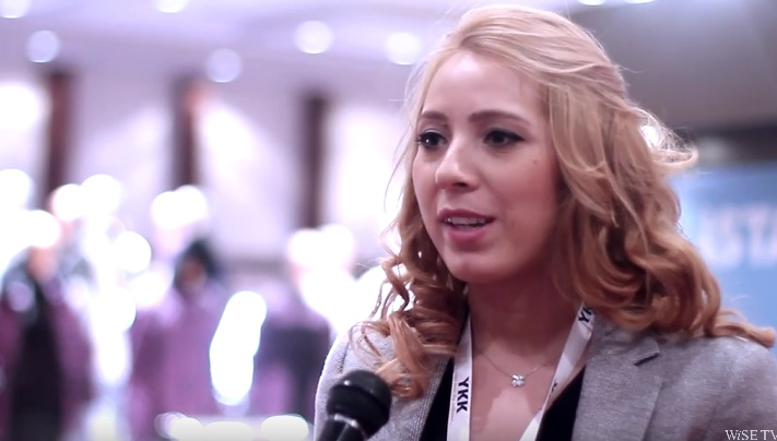 İstanbul Factoring İstanbul Moda Konferansı'nda neyi hedefliyor?