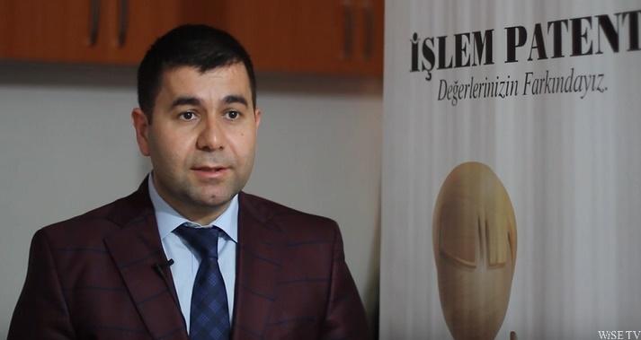 Türkiye'deki patent başvurusu tüm dünyada geçerli mi?