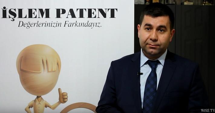 Marka adının Türkçe olma zorunluluğu var mı?