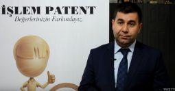 Marka veya patent şirketi seçerken nelere dikkat edilmeli?