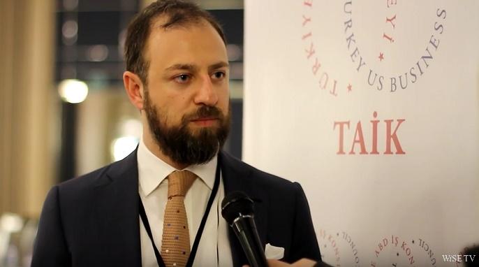 Türkiye – ABD ekonomik ilişkilerinin potansiyeli ve TAİK