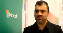 Microsoft'un gelecekteki bulut stratejisi nedir?