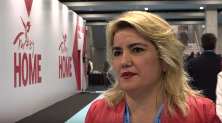 World Tourism Forum'da ön planda tutulan konular neler?