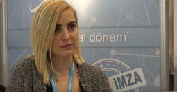Sophia HR kimdir? İnsan Kaynakları alanında sunduğu hizmetler nelerdir?