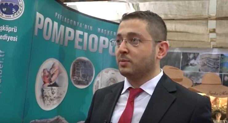 Pompeiopolis'te yapılan kazı çalışmaları turizmine nasıl katkı sağlıyor?