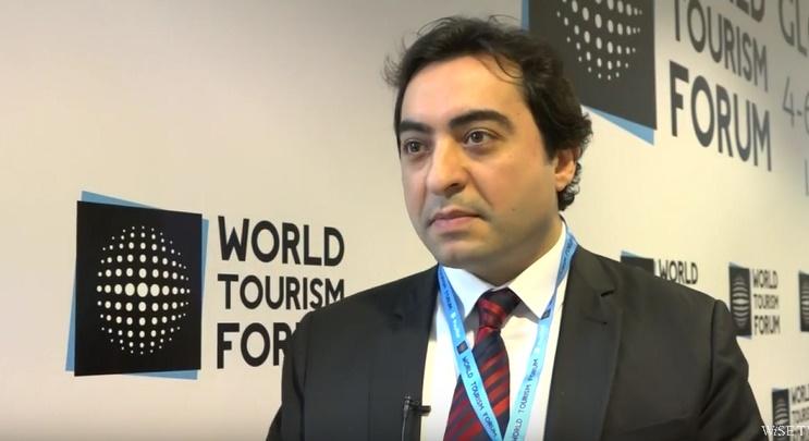Türkiye'de turizm konusunda beklenti ne yönde?