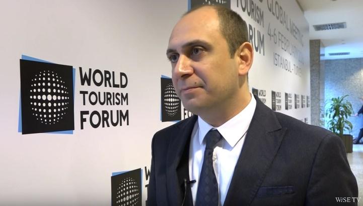 Türkiye'de turizmin gelişmesine katkı sağlayacak konular neler?