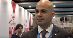 World Tourism Forum Global Meeting nasıl bir ilerleme kaydetmiş durumda?