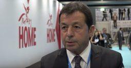 World Tourism Forum Türkiye turizmine nasıl bir katkı sağlıyor?