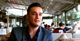 Koru İstanbul gala yemeği vermek isteyen kurumsal firmalara ne vaad ediyor?