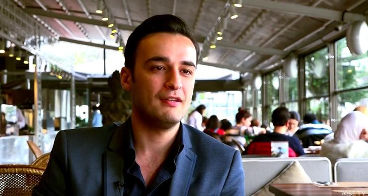 Koru İstanbul davet ve organizasyon alanında ne tür hizmetler veriyor?