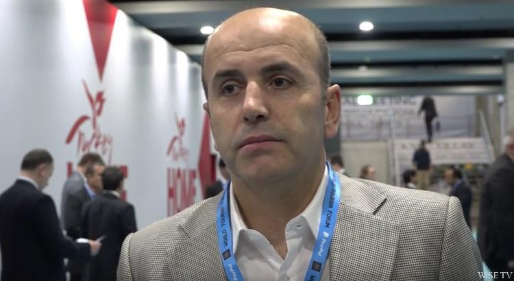 World Tourism Forum etkinlikleri hangi noktalarda sektöre fayda sağlayacak?