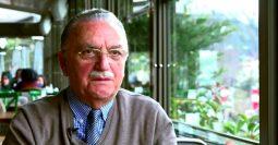 Türkiye'de üretim ve beslenme kültüründeki sıkıntılar ve yapılacaklar neler?