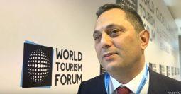 World Tourism Forum organizasyonları Türkiye'nin turizm potansiyelini ne yönde etkileyecek?