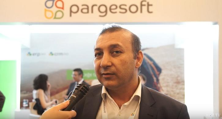 Pargesoft müşteri memnuniyetini sağlama noktasında neler yapıyor?
