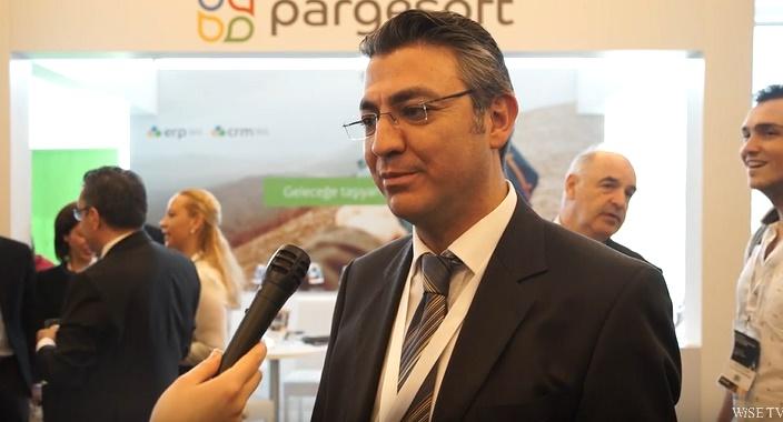 Pargesoft'un hizmet kalitesi ne düzeyde?