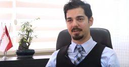 Fiber internet altyapısında son gelişmeler ve Canovate'in çözümleri