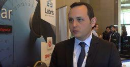 Labris Networks sektörde nasıl farklılaşıyor?