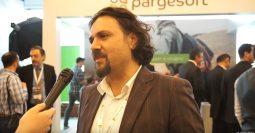 Firmaların ERP ihtiyaçları ne yönde değişiyor? Pargesoft bu konuda neler yapıyor?