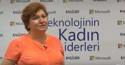 VeriPark bankacılık ve sigortacılık sektörü için ne gibi çözümler sunuyor?